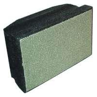 Flexible Diamond Abrasive Manufacturers