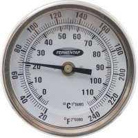 表盘温度计 制造商