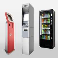 Interactive Kiosks Manufacturers