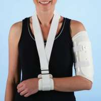 Humeral Fracture Braces Manufacturers