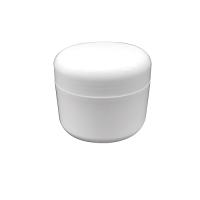 Cream Jar Manufacturers