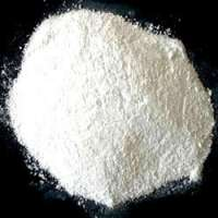 Sodium Benzoate Manufacturers