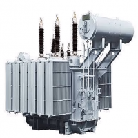Power Transformers Manufacturers