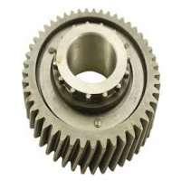 Intermediate Gear Manufacturers