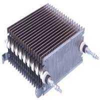 电阻网格 制造商