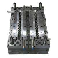 Irrigation Dripper Mould Manufacturers