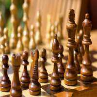 Chess Manufacturers