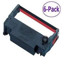 Ribbon Cartridge Manufacturers