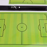 Coaching Boards Manufacturers