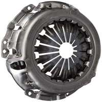 Clutch Cover Manufacturers
