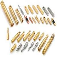Brass Plug Pins Manufacturers