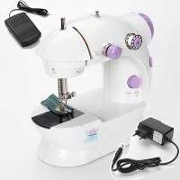 Mini Sewing Machine Manufacturers