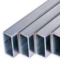 MS Rectangular Tube Manufacturers
