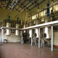 Spice Processing Plant Manufacturers