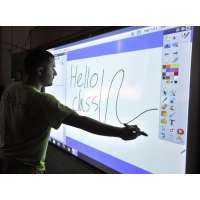 Digital Notice Board Manufacturers