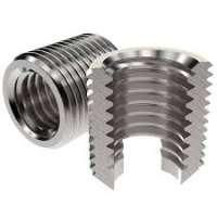 螺纹插件 制造商