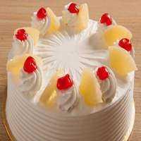 Pineapple Cake Manufacturers