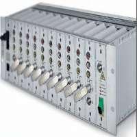数字有线电视前端设备 制造商