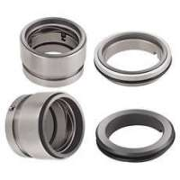 Wave Spring Seals Manufacturers