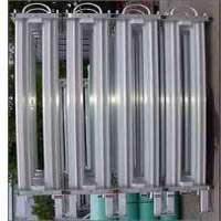 Atmospheric Vaporizers Manufacturers