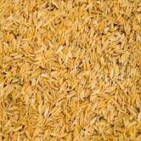 Rice Husk Manufacturers