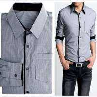Party Wear Shirt Manufacturers