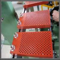 Comber Board Manufacturers