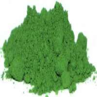 Chromium Oxide Manufacturers