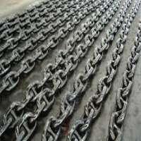 Marine Chains Manufacturers