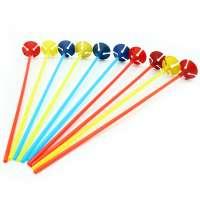Balloon Stick Manufacturers