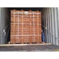 Cargo Lashing Services Manufacturers