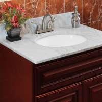 Granite Vanity Tops Manufacturers