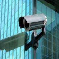 监视系统 制造商