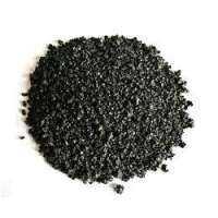 Potassium Humate Crystal Manufacturers