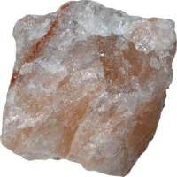 粗糙的石头 制造商