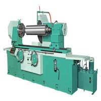 Roll Grinders Manufacturers