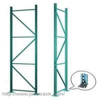 Upright Pallet Rack Manufacturers