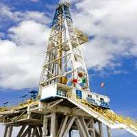 Land Drilling Rig Manufacturers