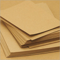 Insulating Paper Manufacturers