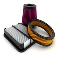 Car Filter Importers
