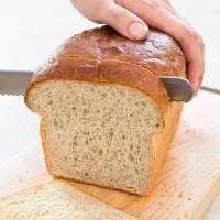 Sandwich Bread Manufacturers