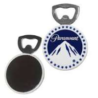 PVC Bottle Opener Manufacturers