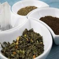 CTC Tea Manufacturers