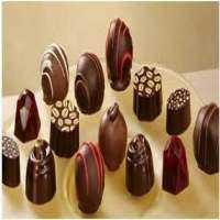 Spirulina Chocolates Manufacturers
