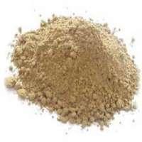 Earthing Powder Manufacturers