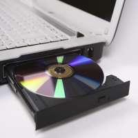 笔记本DVD驱动器 制造商
