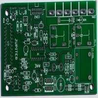 PTH PCB Manufacturers