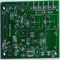 PTH PCB Manufacturers