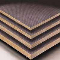 模板胶合板 制造商