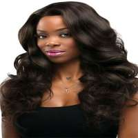 Full Lace Wig Manufacturers